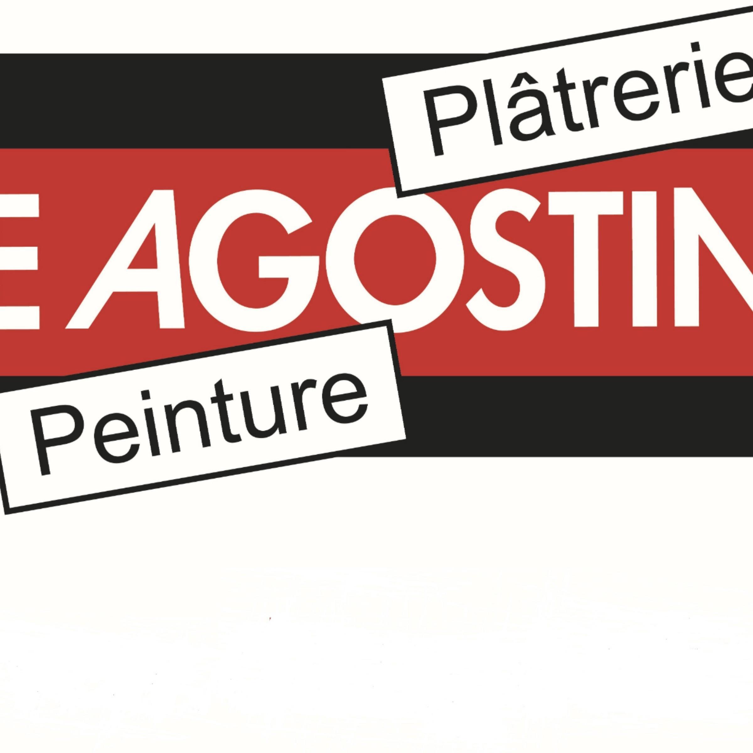 Deagostini S.A.