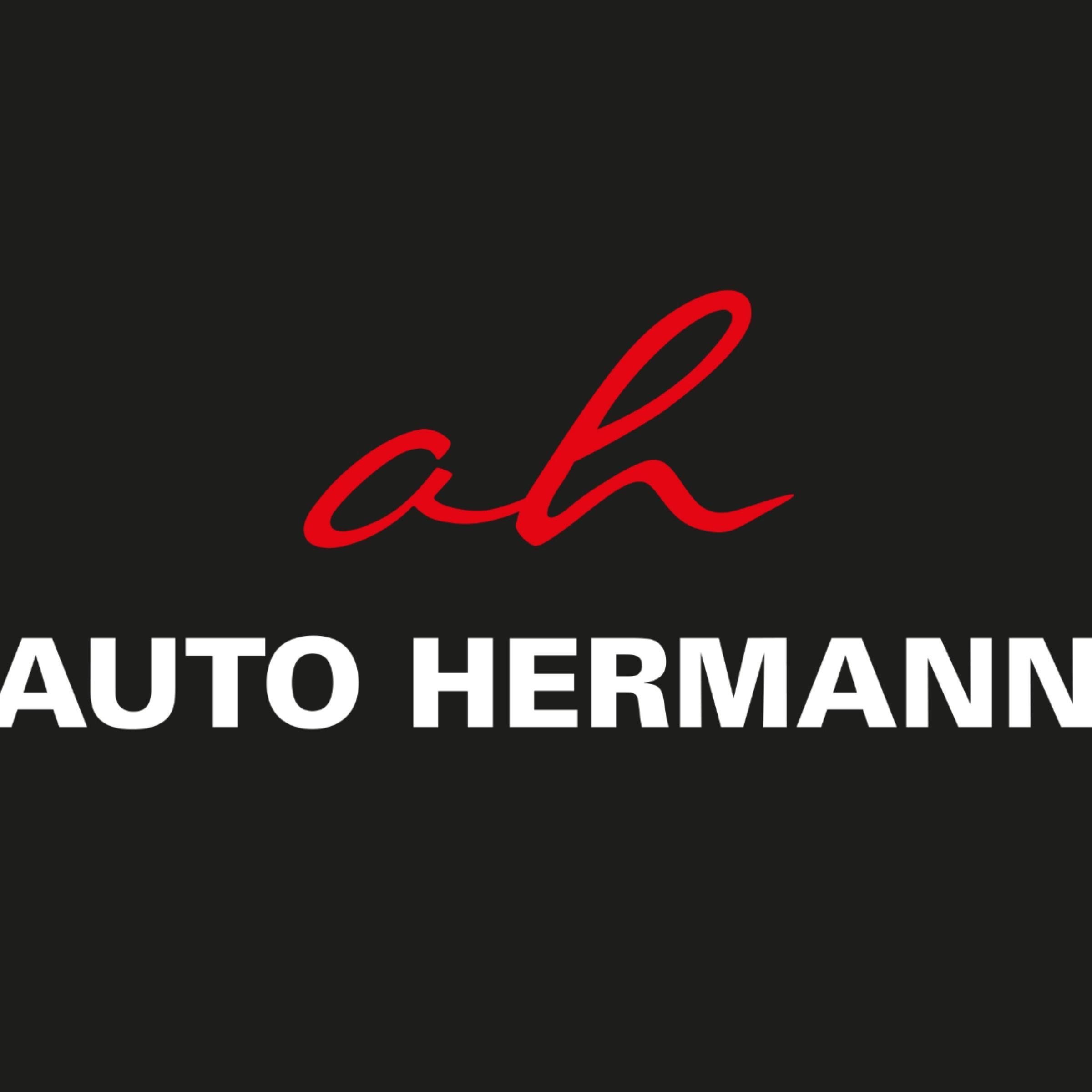 ah Auto AG