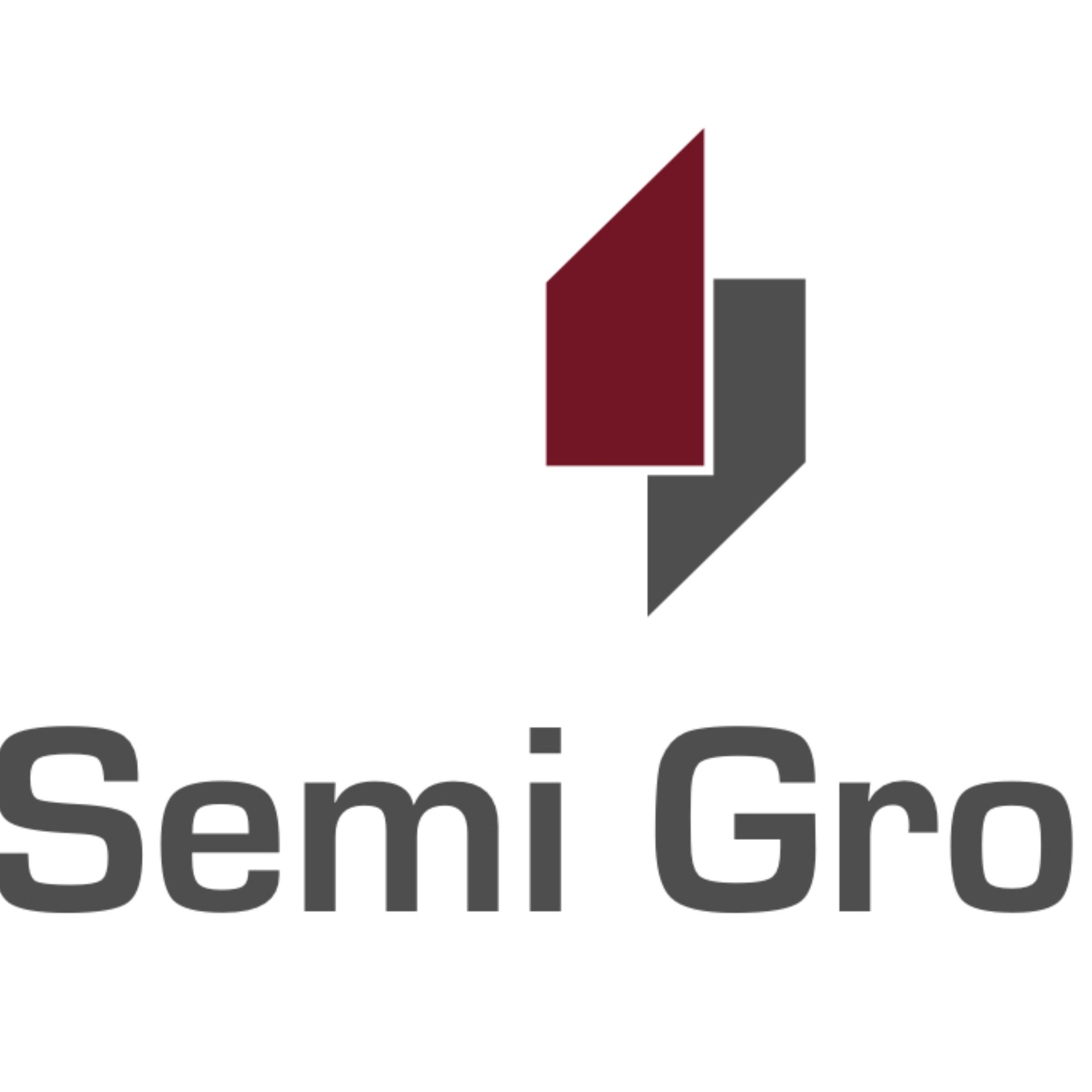 Semi Group AG